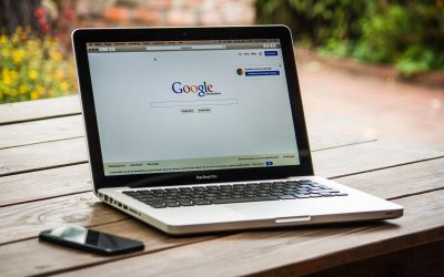 The Ultimate Google My Business Optimization Checklist