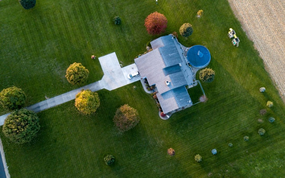 Using SEO and PPC for Your Roofing Business