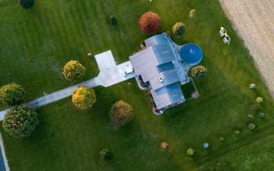 SEO and PPC: A Guide to Digital Marketing for Roofers