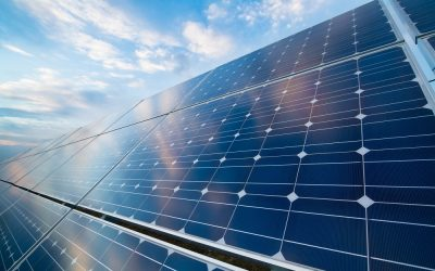 Generating Leads for Solar Energy Companies